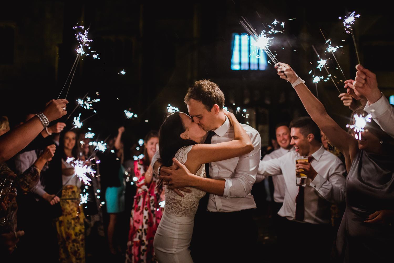 Kathryn_Clarke-Mcleod-Wedding_Photography-97.jpg
