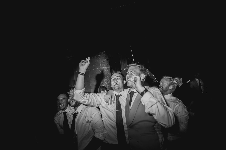 Kathryn_Clarke-Mcleod-Wedding_Photography-100.jpg