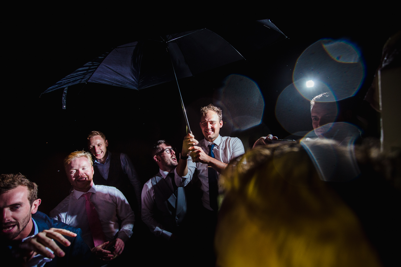 Kathryn_Clarke-Mcleod-Wedding_Photography-101.jpg