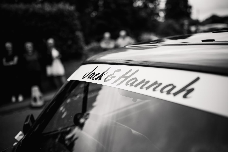 Kathryn_Clarke-Mcleod_Wedding_Photography-28.jpg