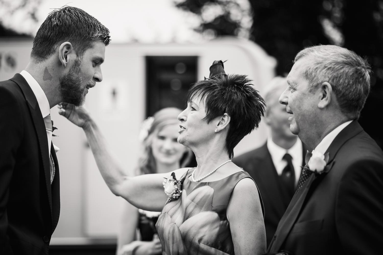 Kathryn_Clarke-Mcleod_Wedding_Photography-34.jpg