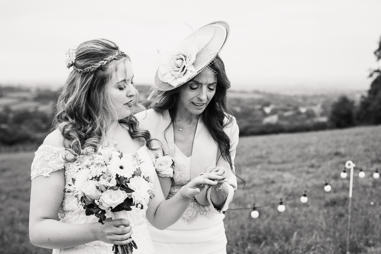 Kathryn_Clarke-Mcleod_Wedding_Photography-39.jpg