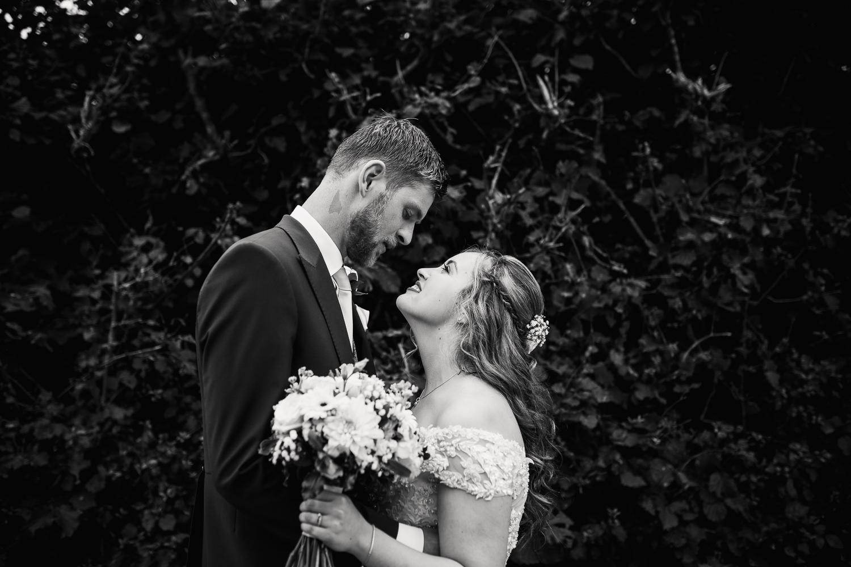 Kathryn_Clarke-Mcleod_Wedding_Photography-45.jpg