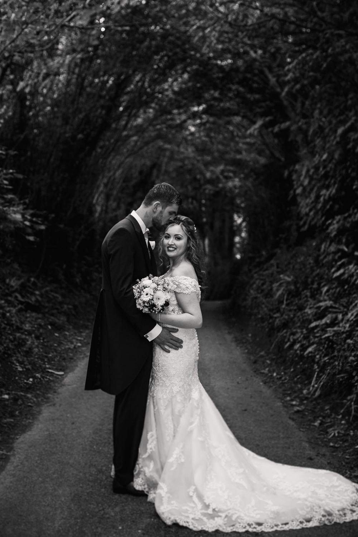 Kathryn_Clarke-Mcleod_Wedding_Photography-47.jpg