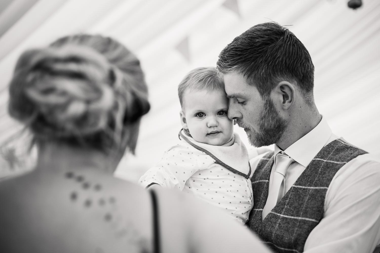 Kathryn_Clarke-Mcleod_Wedding_Photography-53.jpg