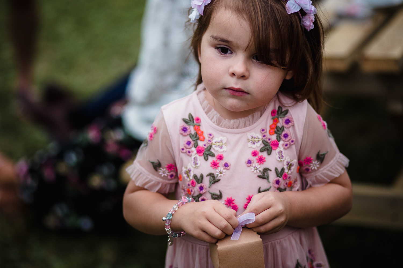 Kathryn_Clarke-Mcleod_Wedding_Photography-58.jpg