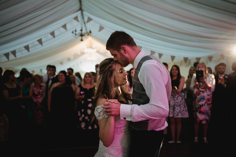 Kathryn_Clarke-Mcleod_Wedding_Photography-63.jpg