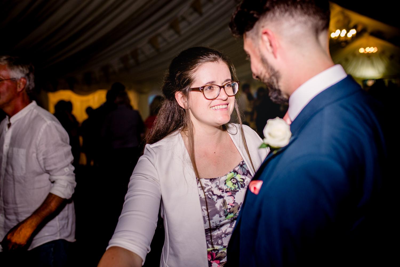 Kathryn_Clarke-Mcleod_Wedding_Photography-68.jpg