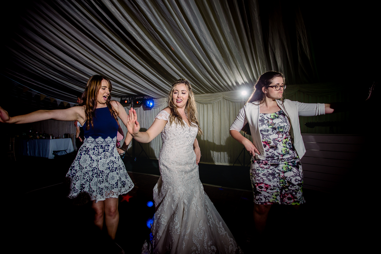Kathryn_Clarke-Mcleod_Wedding_Photography-71.jpg