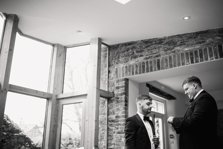 Devon_Wedding_Photographer-21.jpg