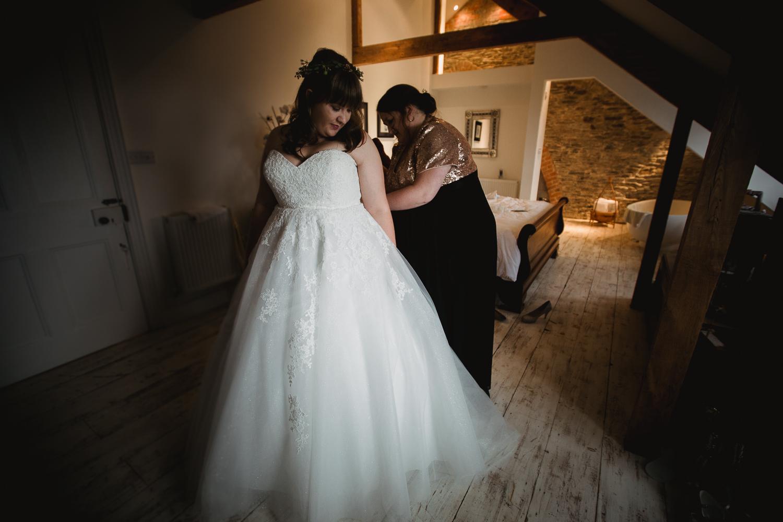 Devon_Wedding_Photographer-31.jpg