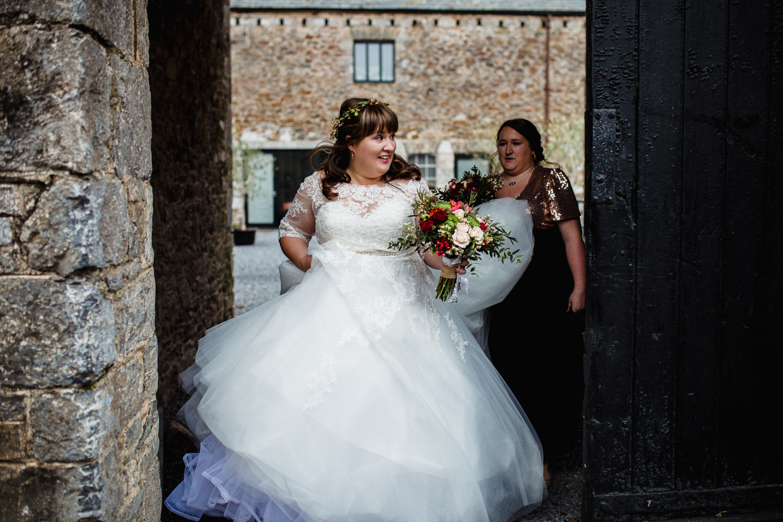 Devon_Wedding_Photographer-46.jpg