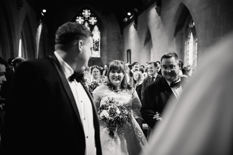 Devon_Wedding_Photographer-50.jpg