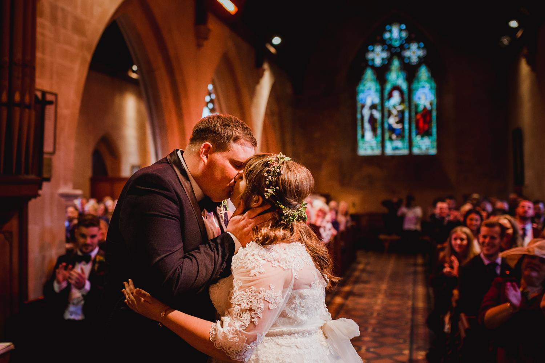 Devon_Wedding_Photographer-56.jpg