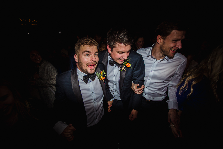 Devon_Wedding_Photographer-112.jpg