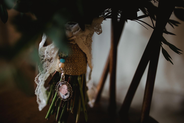 Devon_Wedding_Photographer-147.jpg