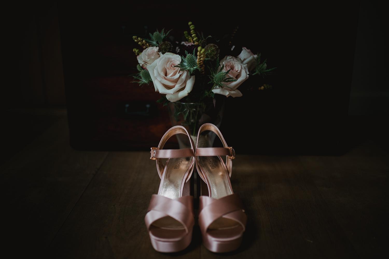Devon_Wedding_Photography-4.jpg