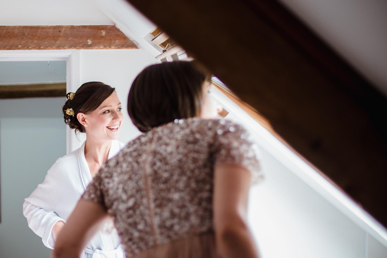 Devon_Wedding_Photography-15.jpg
