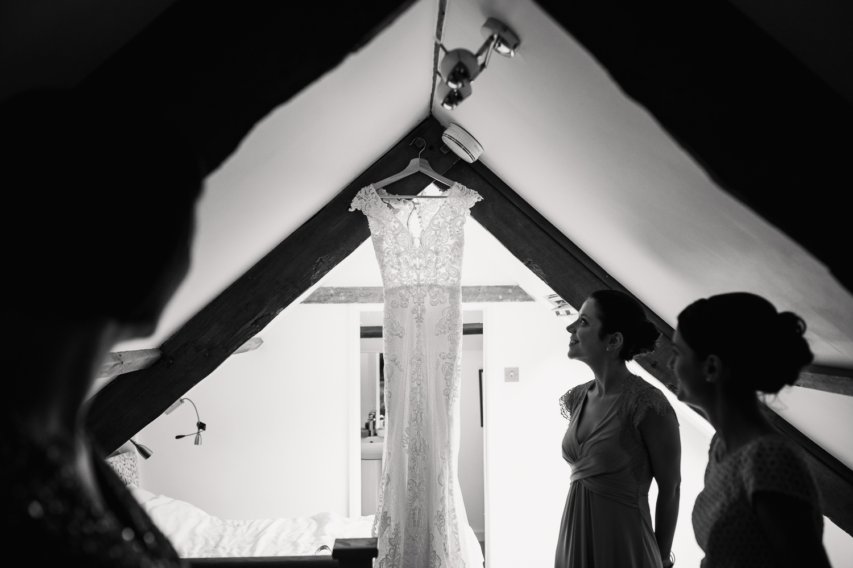 Devon_Wedding_Photography-16.jpg