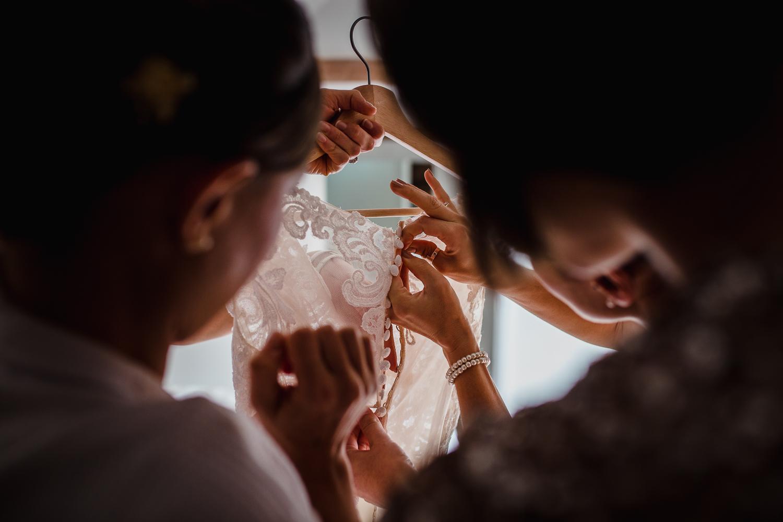 Devon_Wedding_Photography-19.jpg