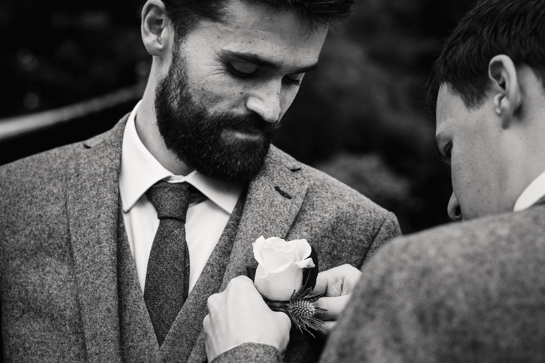 Devon_Wedding_Photography-18.jpg