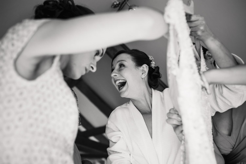 Devon_Wedding_Photography-20.jpg