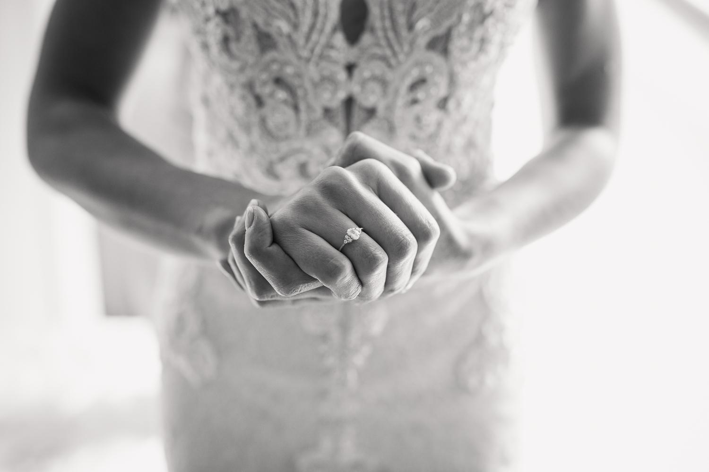 Devon_Wedding_Photography-23.jpg