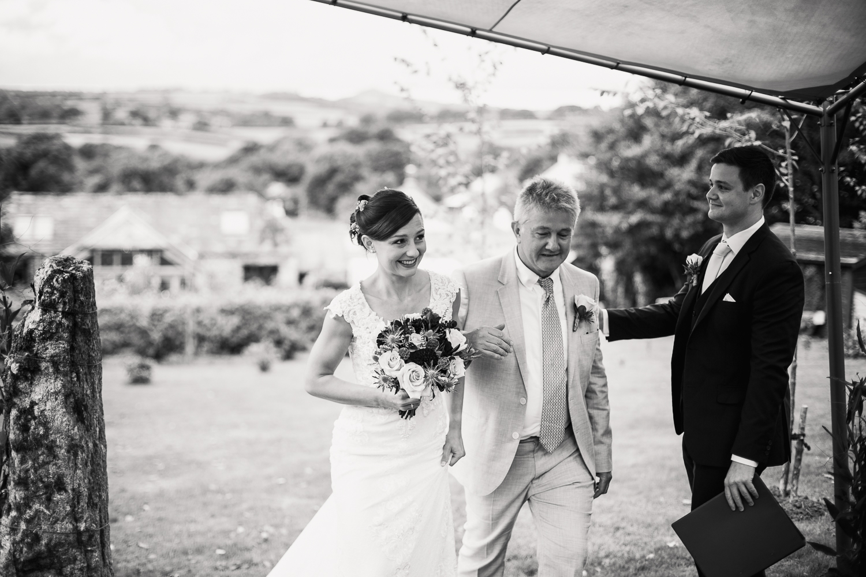 Devon_Wedding_Photography-34.jpg