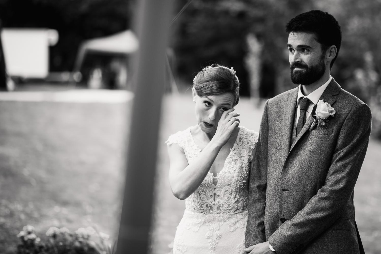Devon_Wedding_Photography-37.jpg
