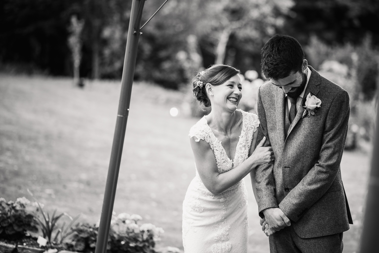Devon_Wedding_Photography-39.jpg