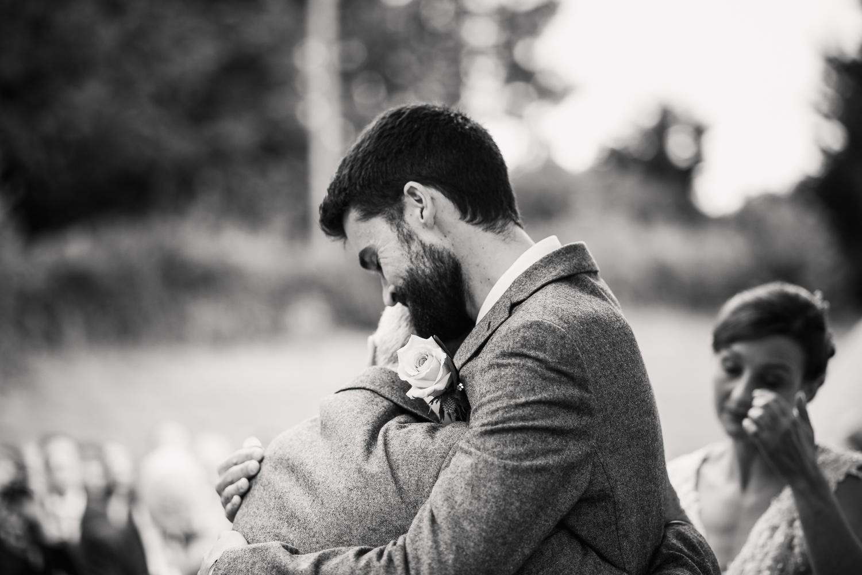 Devon_Wedding_Photography-40.jpg