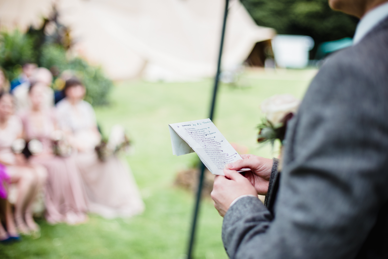 Devon_Wedding_Photography-42.jpg