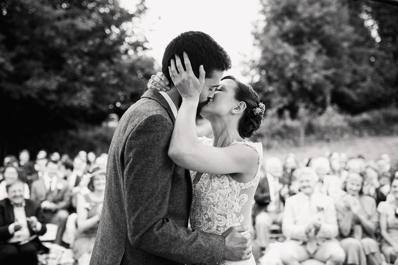 Devon_Wedding_Photography-46.jpg