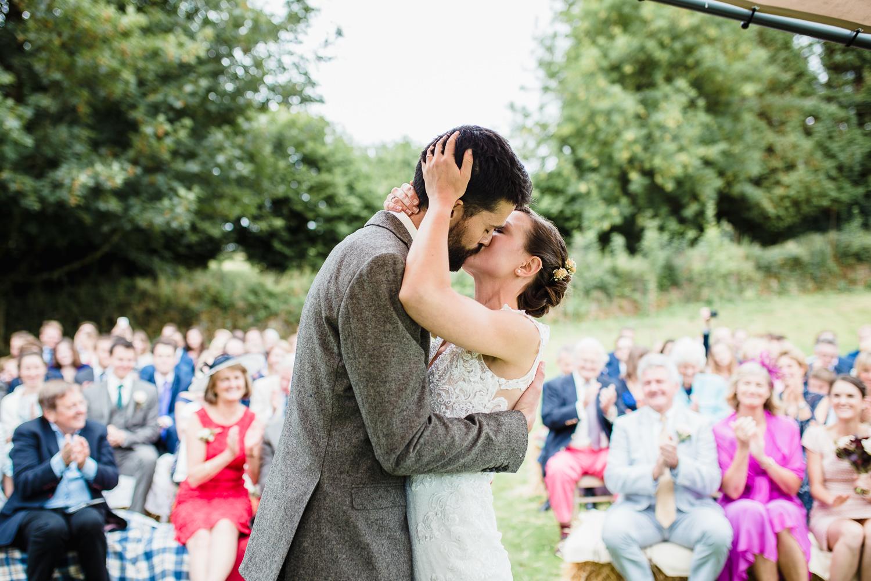 Devon_Wedding_Photography-47.jpg