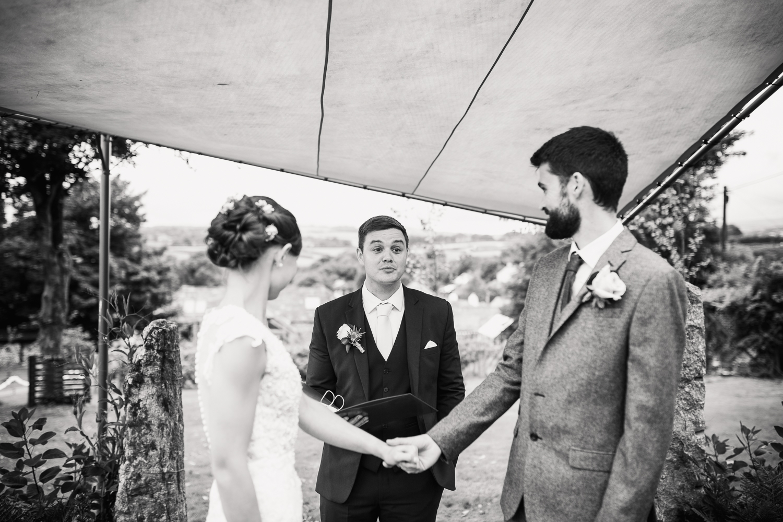 Devon_Wedding_Photography-48.jpg