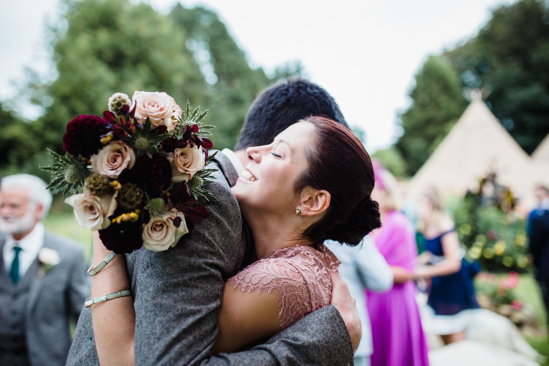 Devon_Wedding_Photography-49.jpg