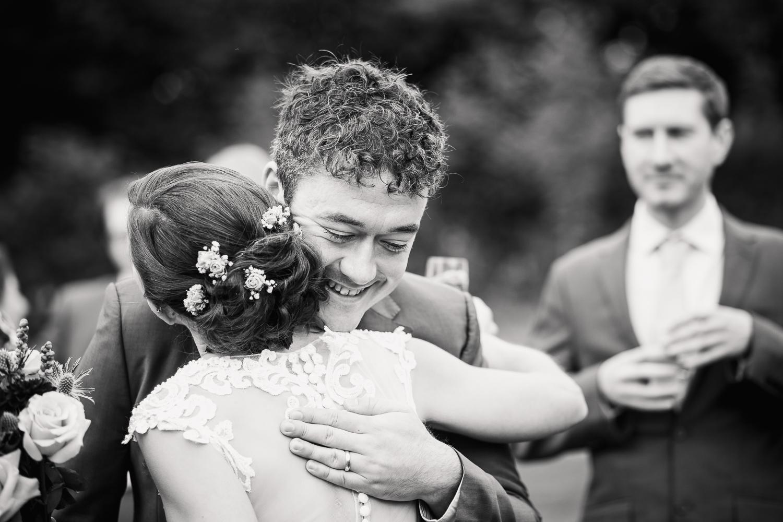 Devon_Wedding_Photography-53.jpg