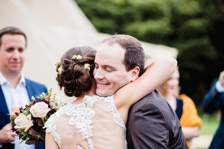 Devon_Wedding_Photography-54.jpg