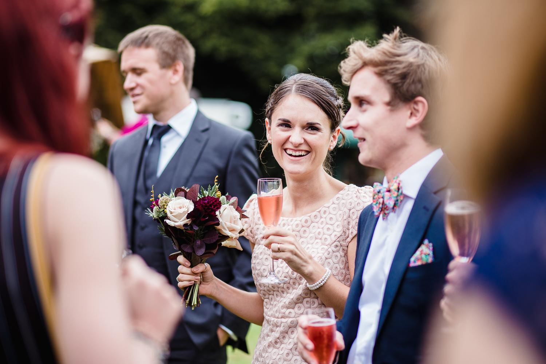 Devon_Wedding_Photography-55.jpg
