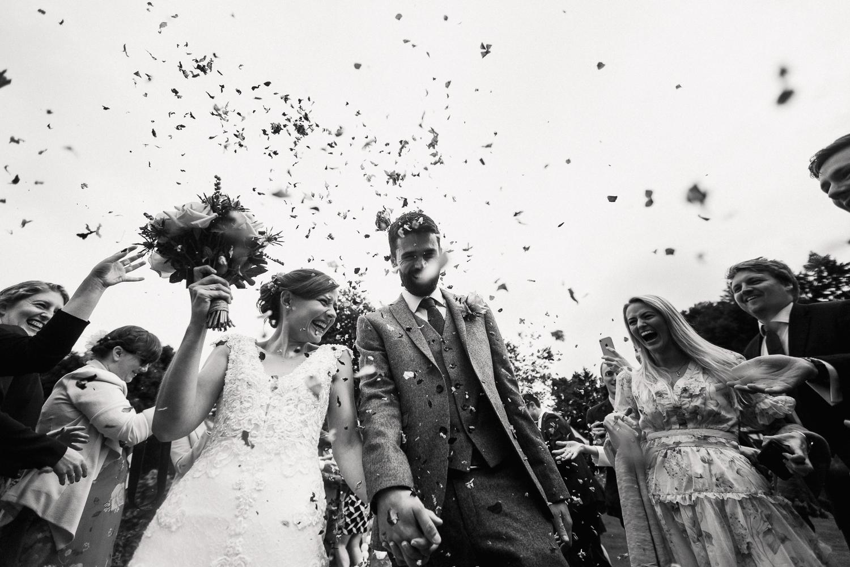 Devon_Wedding_Photography-57.jpg