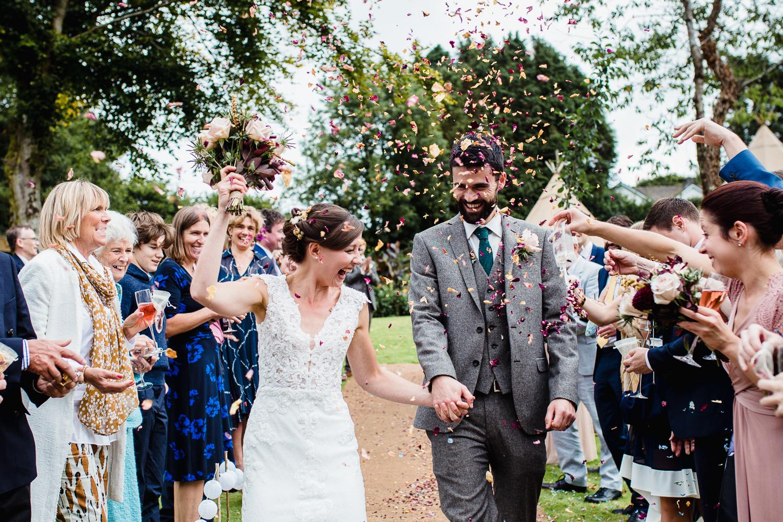 Devon_Wedding_Photography-58.jpg