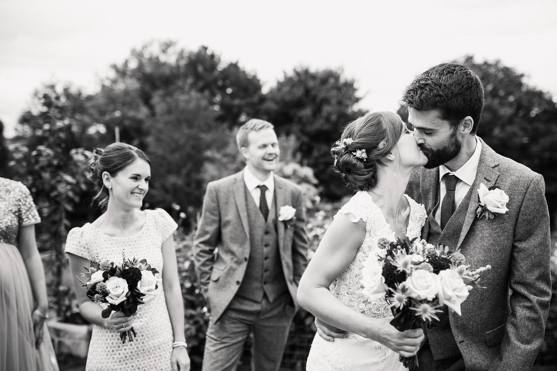 Devon_Wedding_Photography-70.jpg