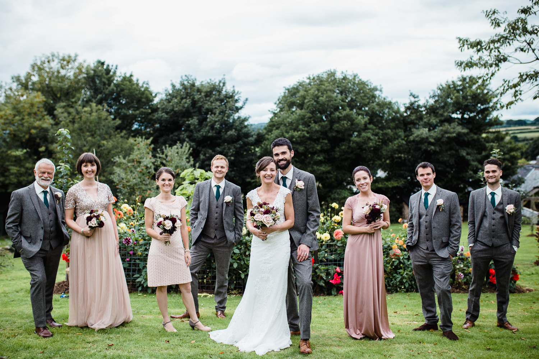 Devon_Wedding_Photography-69.jpg