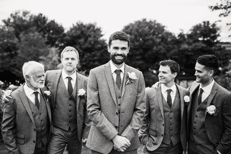 Devon_Wedding_Photography-71.jpg