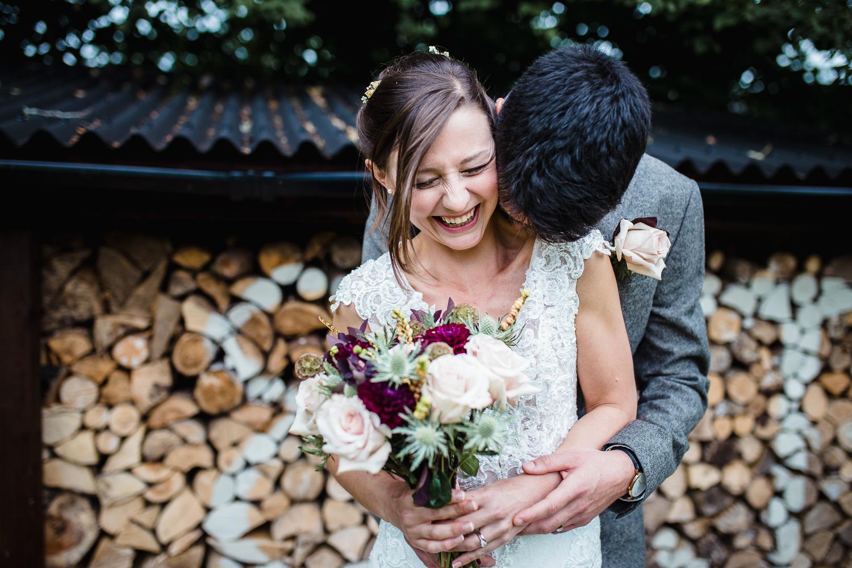 Devon_Wedding_Photography-77.jpg