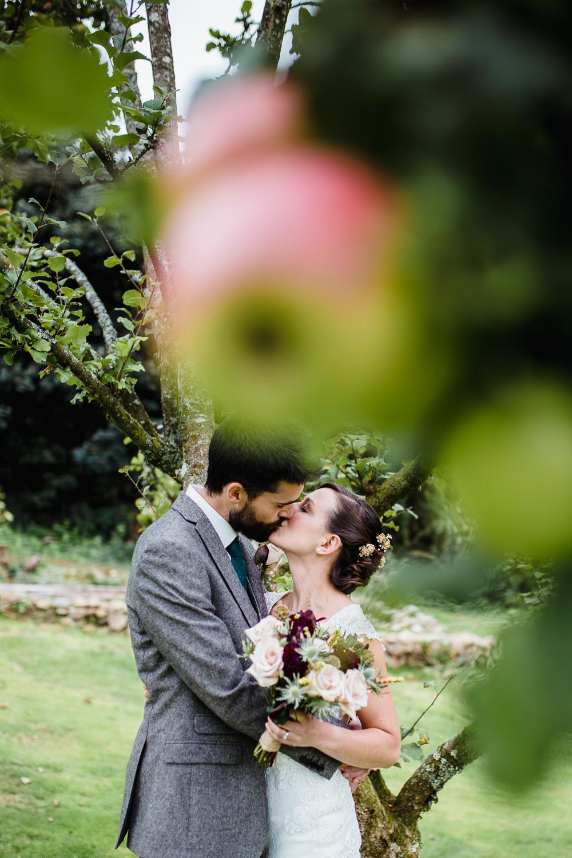 Devon_Wedding_Photography-78.jpg