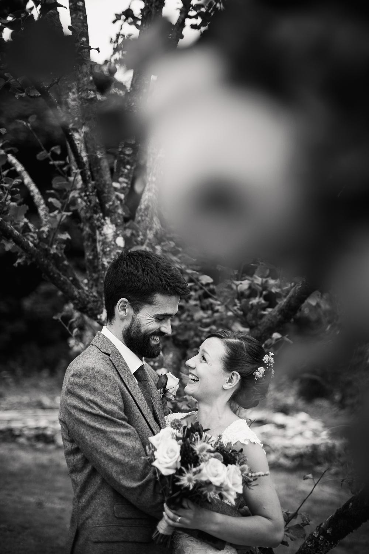 Devon_Wedding_Photography-79.jpg