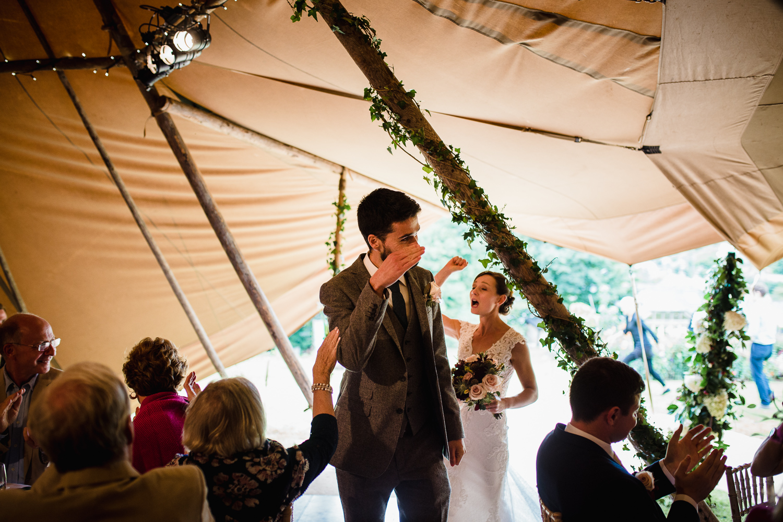 Devon_Wedding_Photography-82.jpg
