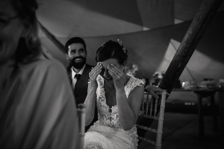 Devon_Wedding_Photography-90.jpg
