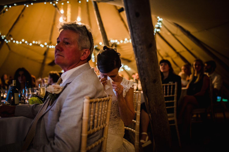 Devon_Wedding_Photography-96.jpg
